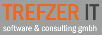 Trefzer IT software & consulting GmbH